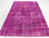Matta, Carpet Vintage, 279 x 170
