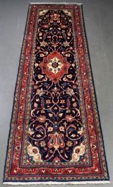 Persisk Hammadan 325 x 101 cm.
