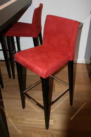 Køb og sælg moderne, klassiske og antikke møbler   højt spisebord ...