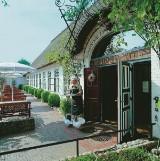 Gourmetweekend (fre.-søn. eller lør.-man.) på 4**** livsnyderhotel Historischer Krug i Oeversee ved Flensburg for 2 personer