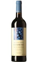 50 fl. Cortes de Cima Chaminé 2013 i gaveæske. 150 cl.