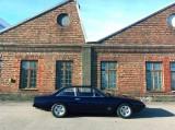 Ferrari 365, GT V12 1972. 2+2.