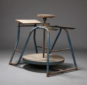 keramik drejeskive Keramisk drejeskive | Lauritz.com keramik drejeskive