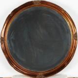 AW Morris spegel