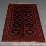 Persisk tæppe 231 x 146 cm