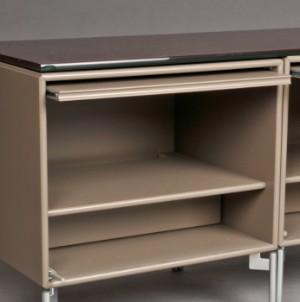 montana tv m bel 3. Black Bedroom Furniture Sets. Home Design Ideas