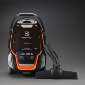 Electrolux. Støvsuger, model 'Ultraone' | Lauritz.com