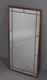 Eriksmåla, spegel