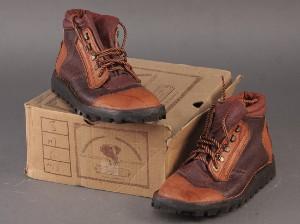 a7722b99334 Slutpris för Courteney korte herre støvler størrelse