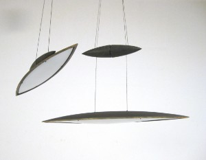 slutpris f r vas h gan s. Black Bedroom Furniture Sets. Home Design Ideas