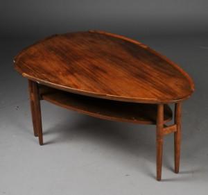 sofabord palisander Arne Vodder 1926 2009. Sofabord, palisander | Lauritz.com sofabord palisander
