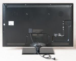 vare 3668776 flachbildfernseher flachbild tv samsung. Black Bedroom Furniture Sets. Home Design Ideas