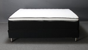 continental matratze gr 180x200 cm. Black Bedroom Furniture Sets. Home Design Ideas