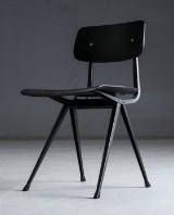 Friso Kramer & Wim Rietveld for HAY. Stol, model Result