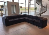 Erik Rasmussen for Paustian. Sofa modulsystem. (7)