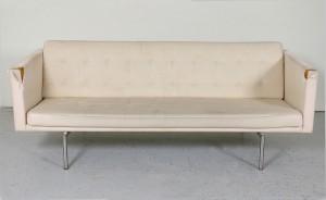 dux soffa