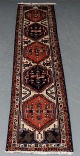 Persisk Ardeil 303 x 72 cm