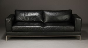 ikea tre pers sofa model arild. Black Bedroom Furniture Sets. Home Design Ideas
