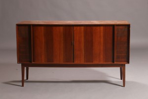 slutpris f r bang olufsen grand prix. Black Bedroom Furniture Sets. Home Design Ideas