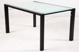 Esstisch / Tisch Modell Extensia von Ligne Roset   Lauritz.com