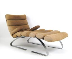 ware 3165125 reinhold adolf hans j rgen schr pfer. Black Bedroom Furniture Sets. Home Design Ideas