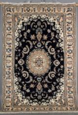 Persisk Nain, 305 x 205 cm
