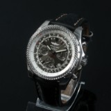 Breitling Bentley Chronograph