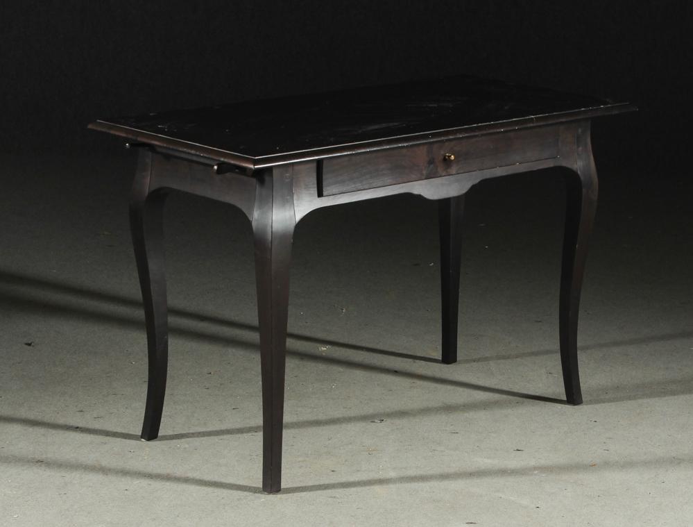 Skrivbord, 'Österbybruk', IKEA:s 1700 talsserie |