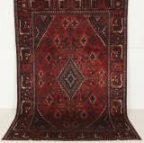Persisk Joshaghan 308 x 208 cm.