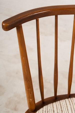 eckbank ecksitzbank gepolstert. Black Bedroom Furniture Sets. Home Design Ideas
