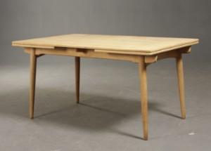 wegner spisebord H. J. Wegner. Spisebord | Lauritz.com wegner spisebord