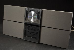 elektronik bang olufsen beosound century se helsingborg garnisonsgatan. Black Bedroom Furniture Sets. Home Design Ideas