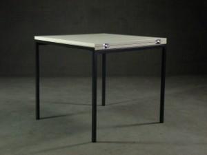 m bel wilhelm renz klapp tisch de hamburg gro e elbstra e. Black Bedroom Furniture Sets. Home Design Ideas