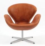 Arne Jacobsen. Svanen model 3320