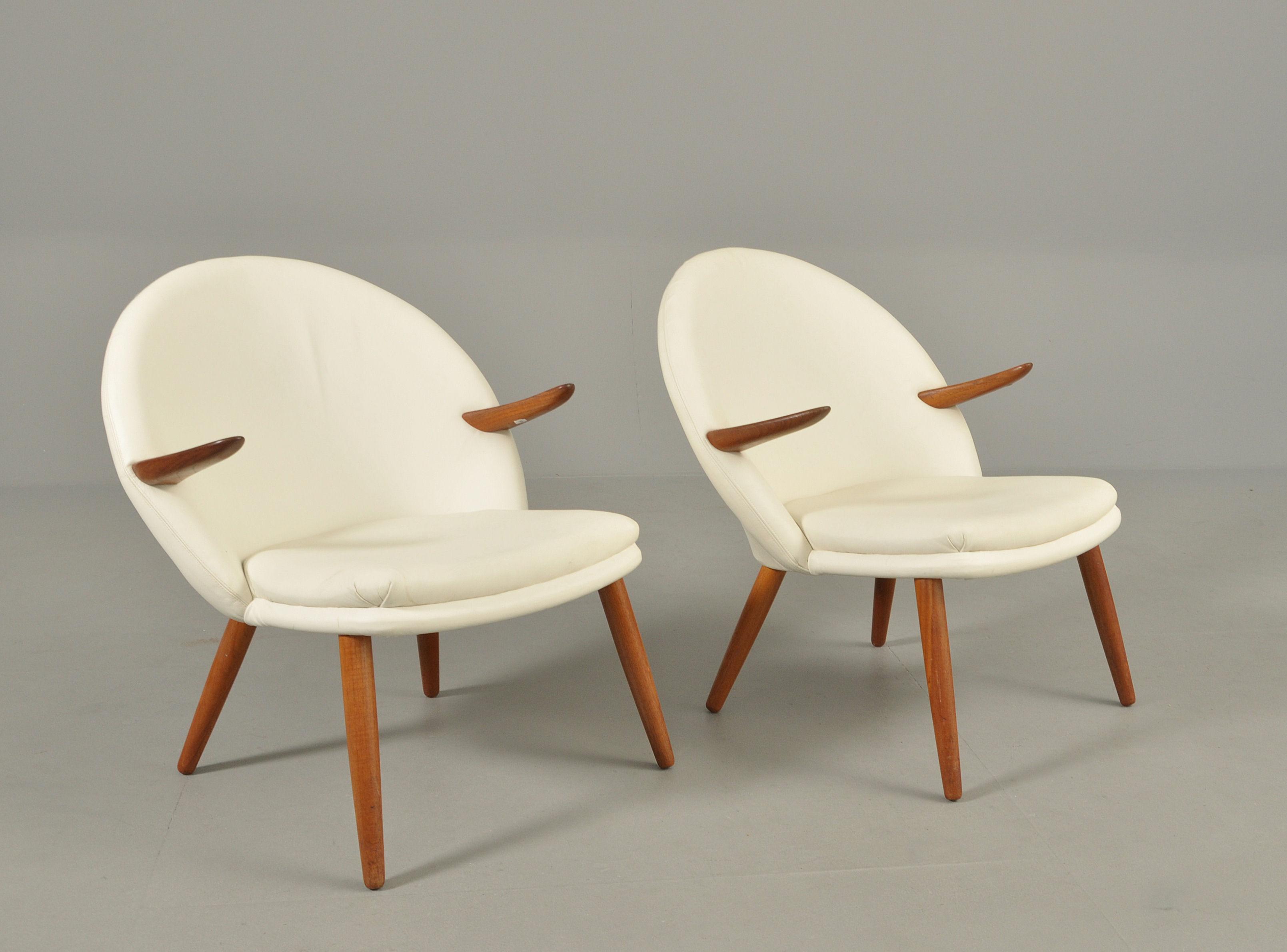 møbler i glostrup