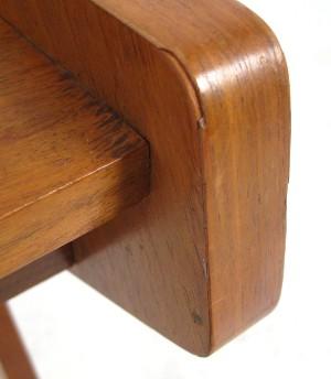 helmut magg schreibtisch f r wk m bel. Black Bedroom Furniture Sets. Home Design Ideas