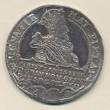 Danmark Christian lV, 1 speciedaler 1628
