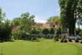 4 dages golfferie ved Serrahner See på det 4-stjernede Van der Valk Hotel Serrahn ved Mecklenburgische Seenplatte for 2 personer