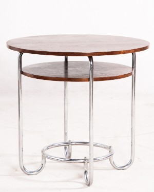 Auktionstipset for Tische deutschland