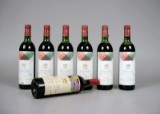 Chateau Mouton Rothschild (7)