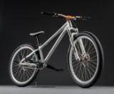 Bicycle / Dirt jumper