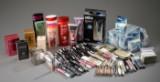 Ysl, Loréal mfl. Et parti kosmetikprodukter, ca. 170 dele