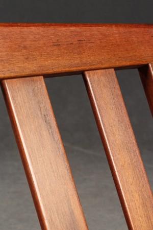 zwei lounge chairs sessel gr ne bez ge 2 diese ware. Black Bedroom Furniture Sets. Home Design Ideas