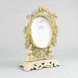 Bordspegel 1800-talets slut