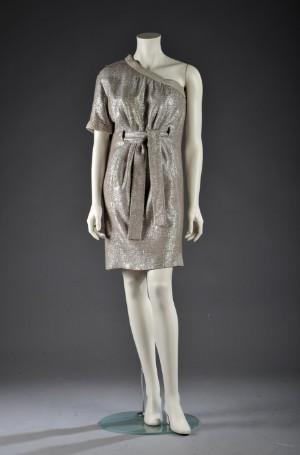 43448e3ff9e2 Sök slutpris. Sök. Marc Jacobs. Runway kjole str. 4 - 3436 Denne auktion er  annulleret2007873