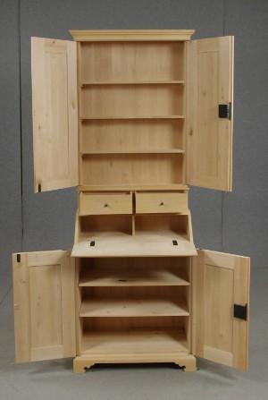 sekret r med versk p ikea 1700 talsserien. Black Bedroom Furniture Sets. Home Design Ideas