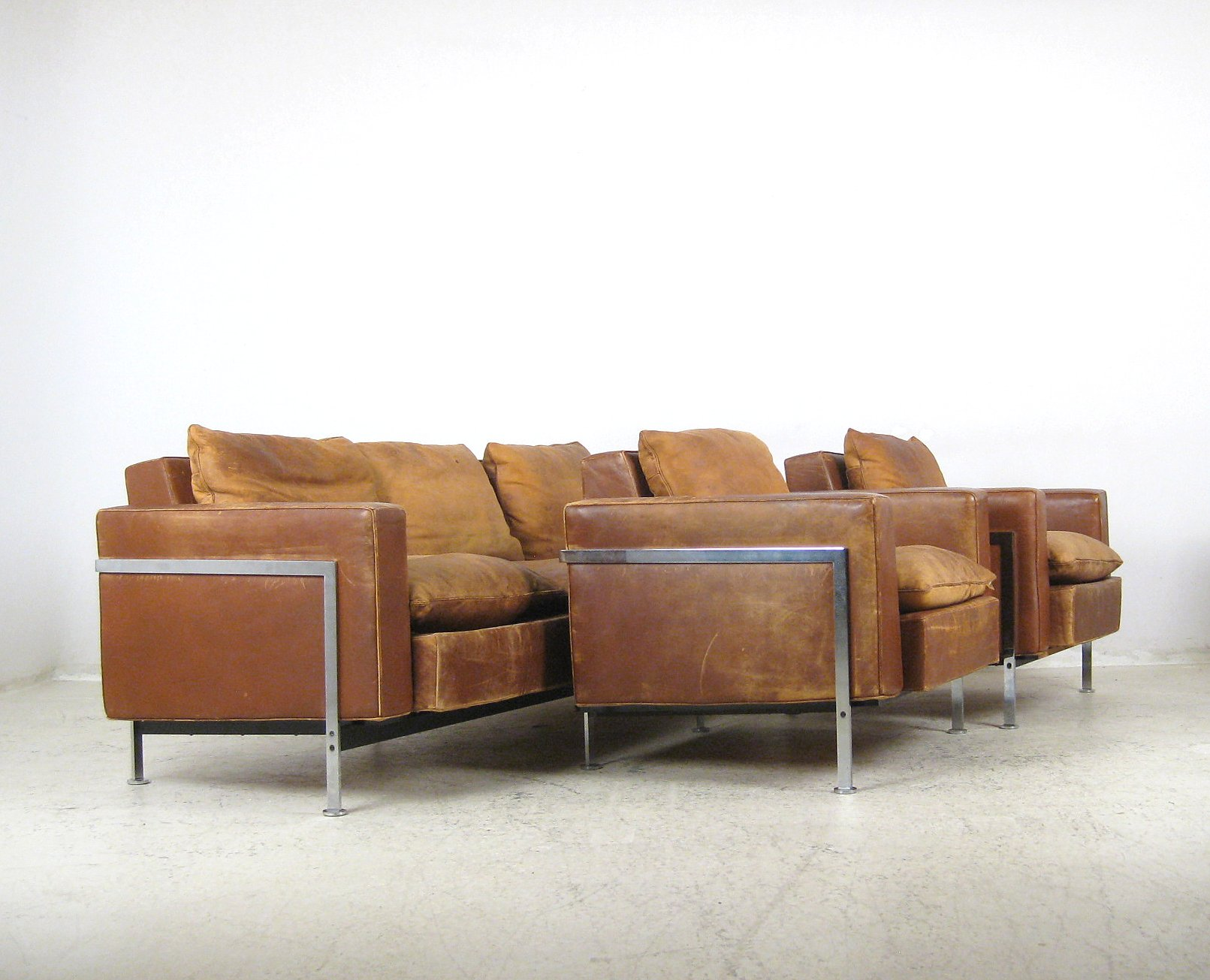 auktionstipset. Black Bedroom Furniture Sets. Home Design Ideas