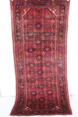 Persisk Hosanabad 240 x 110 cm