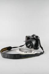 Nikon D200, digitalkamera (4)