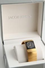 Jacob Jensen damearmbåndsur, serie 583